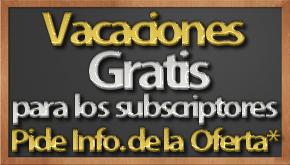 Vacaciones Oferta Subscriptores Informes Reformas Integrales Barcelona