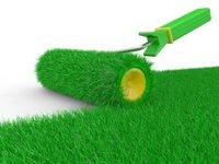 Pinturas ecológicas para las Reformas de casas